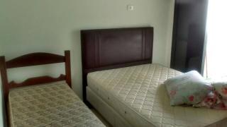 Santos: Apartamento em Guarujá Enseada 03 Dormitórios sendo 1 suíte abaixo do valor de mercado 11