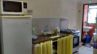 Santos: Apartamento em Guarujá Enseada 03 Dormitórios sendo 1 suíte abaixo do valor de mercado 13