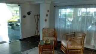 Santos: Apartamento em Guarujá Enseada 03 Dormitórios sendo 1 suíte abaixo do valor de mercado 2