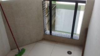 Santos: Apartamento em Guarujá Enseada 03 Dormitórios sendo 1 suíte abaixo do valor de mercado 5