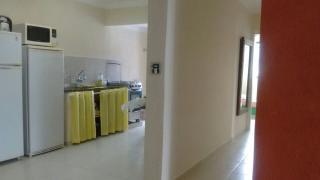 Santos: Apartamento em Guarujá Enseada 03 Dormitórios sendo 1 suíte abaixo do valor de mercado 7