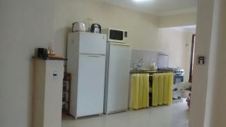 Santos: Apartamento em Guarujá Enseada 03 Dormitórios sendo 1 suíte abaixo do valor de mercado 8