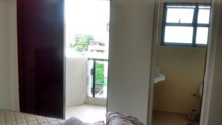Santos: Apartamento em Guarujá Enseada 03 Dormitórios sendo 1 suíte abaixo do valor de mercado 9