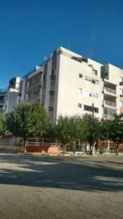 Santos: Apartamento 02 Dormitórios + dep completa Enseada Guarujá lado praia R$ 220.000,00 1