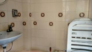 Santos: Apartamento 02 Dormitórios + dep completa Enseada Guarujá lado praia R$ 220.000,00 18
