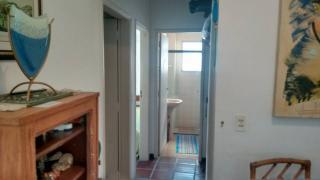 Santos: Apartamento 02 Dormitórios + dep completa Enseada Guarujá lado praia R$ 220.000,00 20