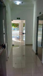 Santos: Apartamento 02 Dormitórios + dep completa Enseada Guarujá lado praia R$ 220.000,00 21