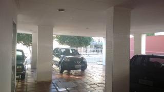 Santos: Apartamento 02 Dormitórios + dep completa Enseada Guarujá lado praia R$ 220.000,00 23