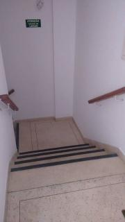 Santos: Apartamento 02 Dormitórios + dep completa Enseada Guarujá lado praia R$ 220.000,00 26