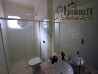 São Paulo: 46 Maravilhosa propriedade em condomínio fechado em Boituva/SP. Confira! 19