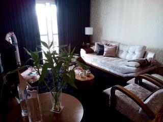 Apartamento 4 Dormitórios 160 m² em Santo André - Jardim Bela Vista.