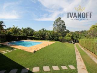 São Paulo: Linda casa em condomínio á venda em Boituva-SP. Confira! 10
