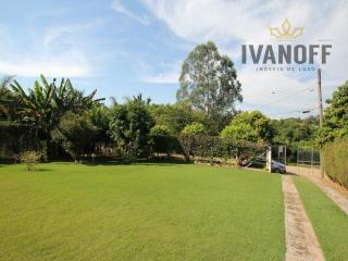 São Paulo: Linda casa em condomínio á venda em Boituva-SP. Confira! 11