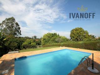 São Paulo: Linda casa em condomínio á venda em Boituva-SP. Confira! 5