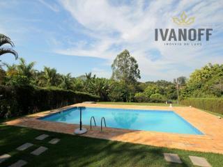 São Paulo: Linda casa em condomínio á venda em Boituva-SP. Confira! 9