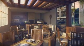 Rio de Janeiro: Apts e Casas no Outside Authentic Residences 18
