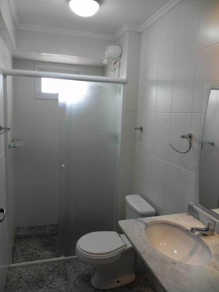 Santo André: Apartamento 2 Dormitórios 67 m² em São Caetano do Sul - Bairro Fundação. 10