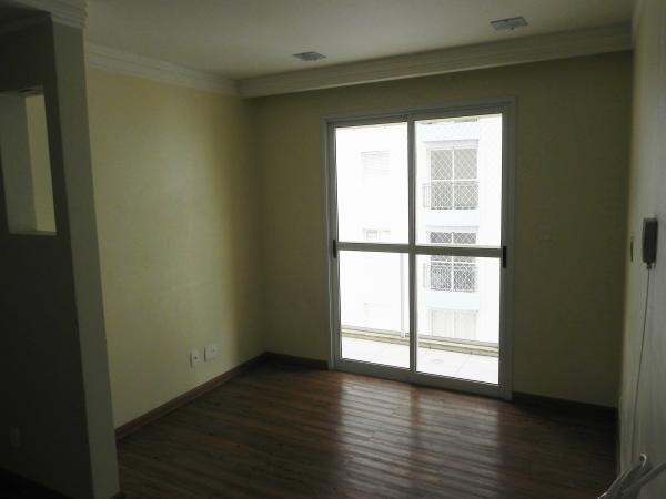 Santo André: Apartamento 2 Dormitórios 67 m² em São Caetano do Sul - Bairro Fundação. 1