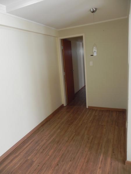 Santo André: Apartamento 2 Dormitórios 67 m² em São Caetano do Sul - Bairro Fundação. 2