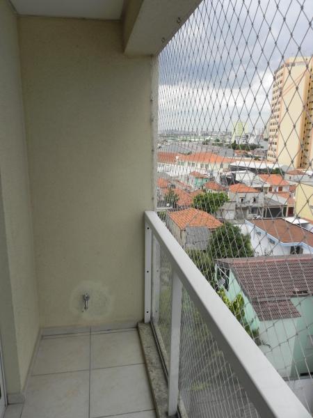 Santo André: Apartamento 2 Dormitórios 67 m² em São Caetano do Sul - Bairro Fundação. 3