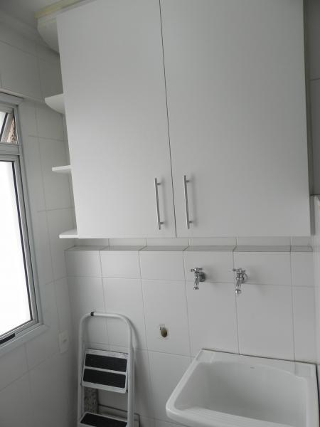 Santo André: Apartamento 2 Dormitórios 67 m² em São Caetano do Sul - Bairro Fundação. 5