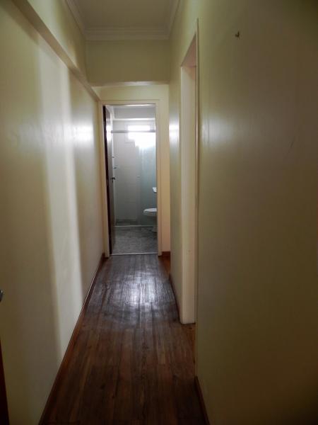 Santo André: Apartamento 2 Dormitórios 67 m² em São Caetano do Sul - Bairro Fundação. 6