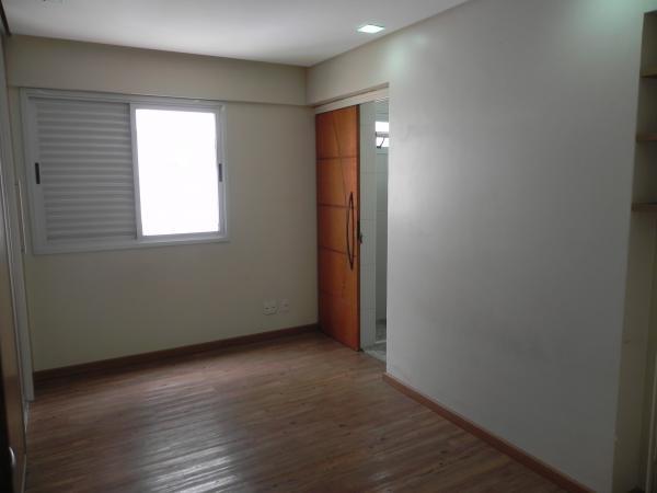 Santo André: Apartamento 2 Dormitórios 67 m² em São Caetano do Sul - Bairro Fundação. 8