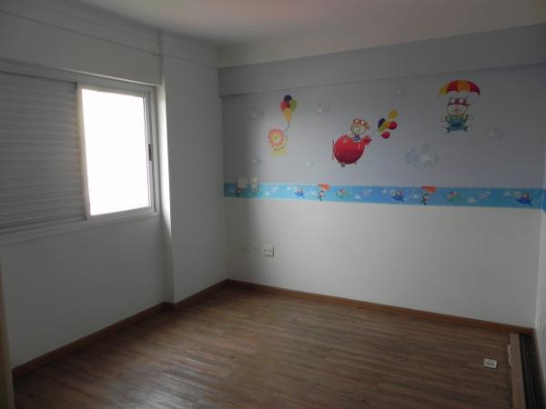 Santo André: Apartamento 2 Dormitórios 67 m² em São Caetano do Sul - Bairro Fundação. 9