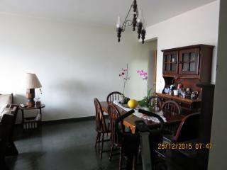 Apartamento 3 Dormitórios 85 m² no Centro de São Bernardo do Campo.