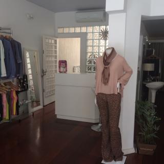 Santo André: Linda Loja de Roupas Femininas em Santo André - Bairro Jardim. 4