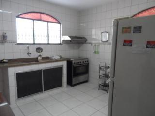 Araruama: Casa Duplex em Campo Grande,3 quartos e dependência de empregada 2