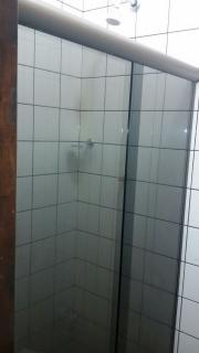 Araruama: Casa Duplex em Campo Grande,3 quartos e dependência de empregada 5