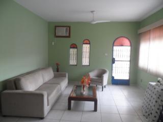 Araruama: Casa Duplex em Campo Grande,3 quartos e dependência de empregada 6