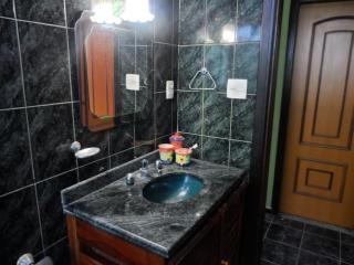 Araruama: Casa Duplex em Campo Grande,3 quartos e dependência de empregada 7