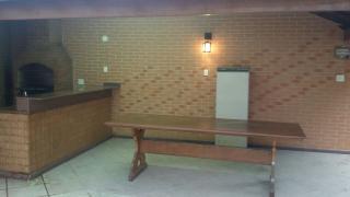 Araruama: Casa Duplex em Campo Grande,3 quartos e dependência de empregada 8