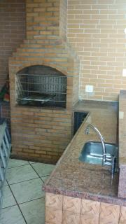 Araruama: Casa Duplex em Campo Grande,3 quartos e dependência de empregada 9