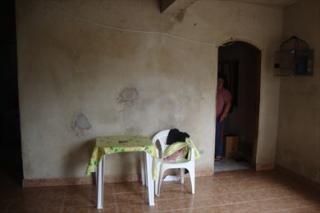 Itanhaém: CASA USADA EM ITANHAÉM COM ÓTIMO PREÇO 4