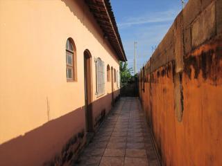 Itanhaém: IMÓVEL USADO EM MONGAGUÁ EM BAIRRO RESIDENCIAL 2