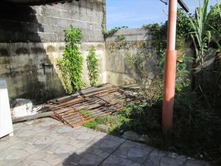 Itanhaém: IMÓVEL USADO EM MONGAGUÁ EM BAIRRO RESIDENCIAL 5