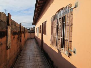 Itanhaém: IMÓVEL USADO EM MONGAGUÁ EM BAIRRO RESIDENCIAL 6