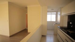 São José dos Campos: Apartamento 2 dormitórios, 1 suite, 1 vaga, pronto para morar na zona sul 10