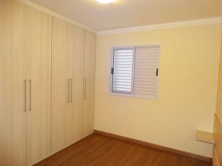 São José dos Campos: Apartamento 2 dormitórios, 1 suite, 1 vaga, pronto para morar na zona sul 11