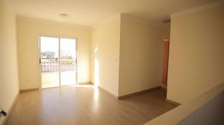 São José dos Campos: Apartamento 2 dormitórios, 1 suite, 1 vaga, pronto para morar na zona sul 12