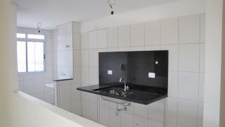 São José dos Campos: Apartamento 2 dormitórios, 1 suite, 1 vaga, pronto para morar na zona sul 13