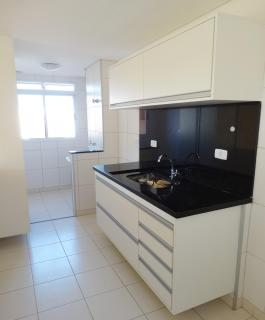 São José dos Campos: Apartamento 2 dormitórios, 1 suite, 1 vaga, pronto para morar na zona sul 14