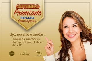 São José dos Campos: Apartamento 2 dormitórios, 1 suite, 1 vaga, pronto para morar na zona sul 15