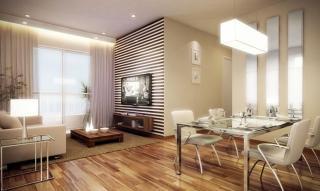São José dos Campos: Apartamento 2 dormitórios, 1 suite, 1 vaga, pronto para morar na zona sul 2