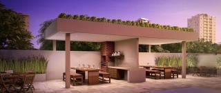São José dos Campos: Apartamento 2 dormitórios, 1 suite, 1 vaga, pronto para morar na zona sul 4