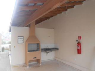 São José dos Campos: Apartamento 2 dormitórios, 1 suite, 1 vaga, pronto para morar na zona sul 5