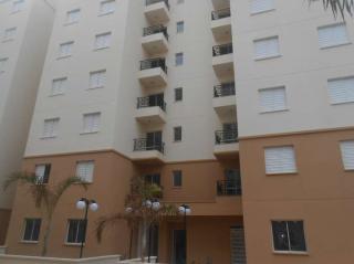 São José dos Campos: Apartamento 2 dormitórios, 1 suite, 1 vaga, pronto para morar na zona sul 7